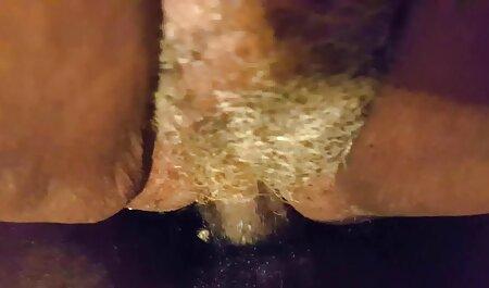 - naglasila je domaćica porno hd 16 masažu