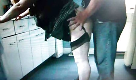 Crni kurac napuni film pormo joj dupe
