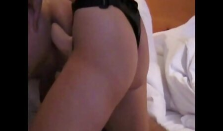 Njemački Babe jeben nakon seksa u film porno video telefonu
