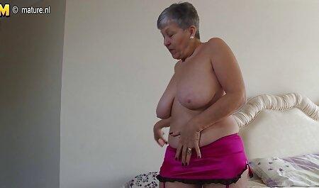 Lacey Duvall Cumshot Compilation descarca porno gratis
