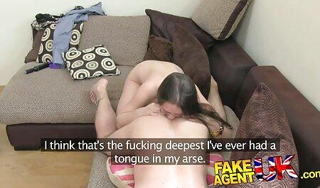 Dvije vruće lezbijke jebe film sex hd se koristeći strapon