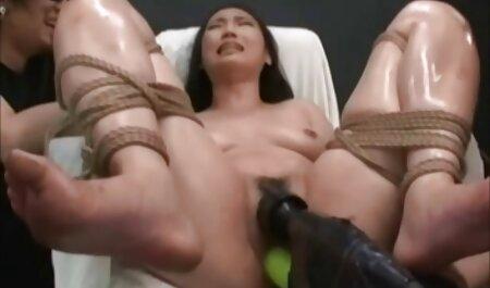 Vezani podstanar i maca proželi film pornp sa
