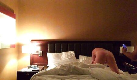 Ines kolumbijska film porno gonzo