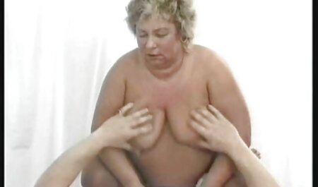 S porno movies noćenjem.