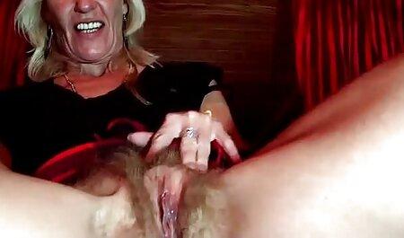 Prljavi Flix porn incest xxx - Jebena znanost