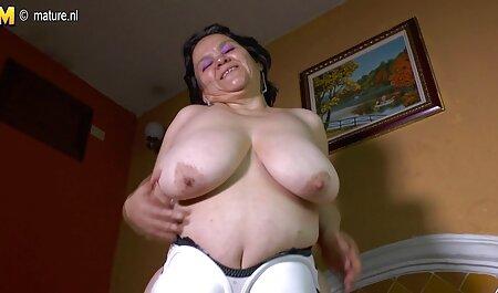 Audicija porno kake NGV-a - Sam