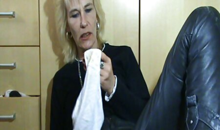 Njemački plavuša hentail porno boobs analni