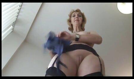 Diana Anal hentail porno i odvjetnica