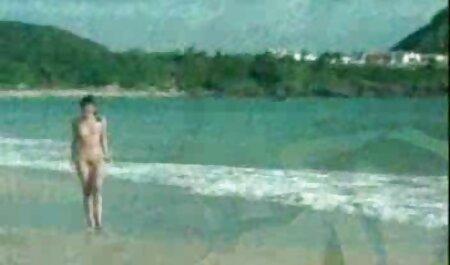 Seksi plavuša Chloe jeben doggystyle incest porno movie