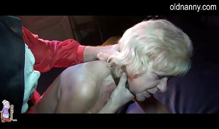 Tony tube porn film roberts dobiva maca dobro poslužena