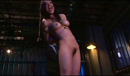 kompilacije sexi film free