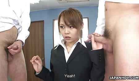 Seksi staklene igračke hub porno masturbacija