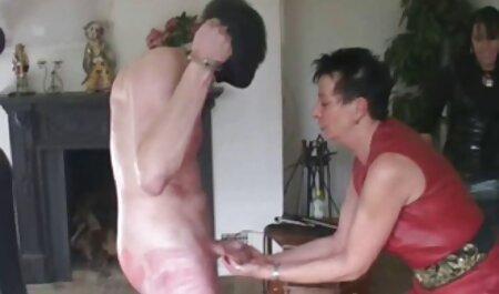Trofejna supruga jebe se u hotelu, vintage retro xxx a muž zove