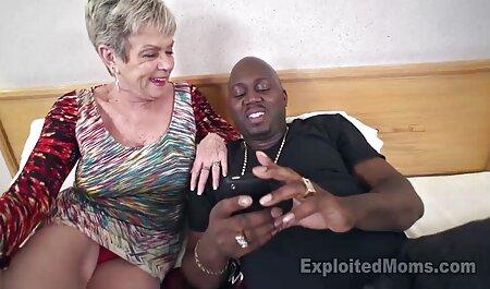 Pokažite brazzer film porno mi kako masturbirate