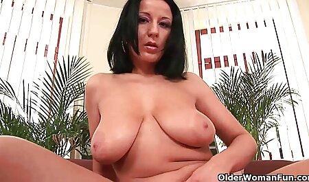Katya film porno spaniol Kin - sudbonosna orhideja 1