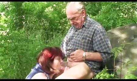 Sjajan film porno xnxx član