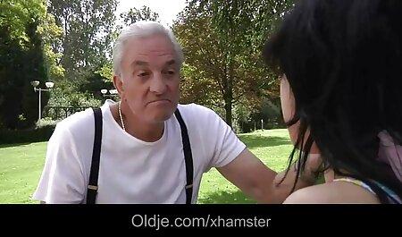 Njemački amater filme porno voglio