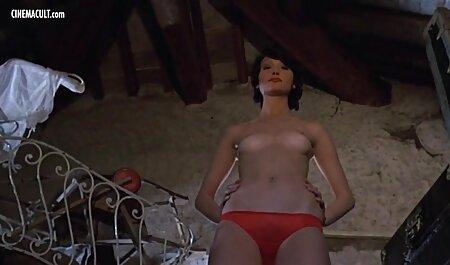 Esperanza - latino milf sise porno movie 2019
