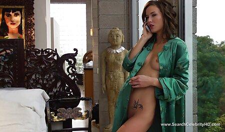 Masažne filmporno sobe senzualni orgazam za vruće prirodne sise lezbijke