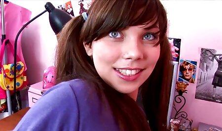 Evie alice wonderland xxx Olson jebe moju sestru prijateljicu