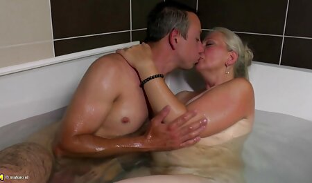 - free movie xxx vruća plavuša i bf napravi seks traku