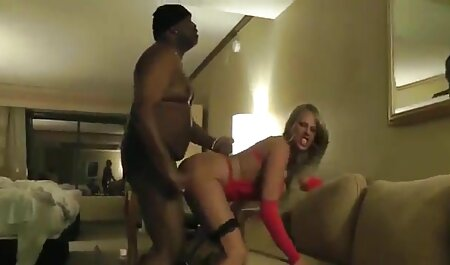 Strast - Otpuštena film 18 porn učiteljica kršćanske škole Skye Nina jebana na filmu