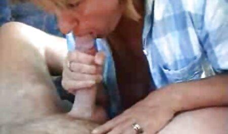 Plavokosa supruga sisa veliki penis u usta porno 100 000 i maca pred muževim očima
