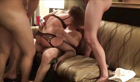 Strast - Teen xxnx film porno Kimberly Costa Fucks