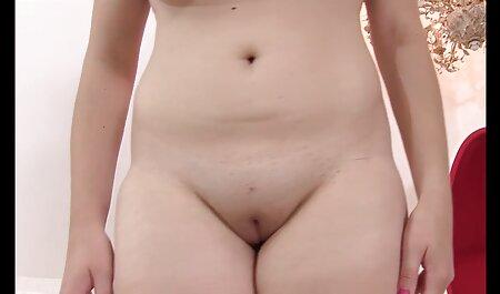 E 292 - 18 gr porno godina stara djevojčica