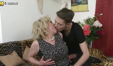 Star 18 porno hom godina. Cathy. Oliver. Reset. Horny. 2011