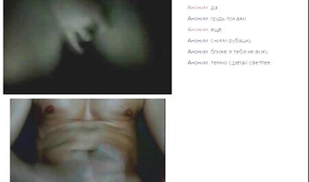 Maca streaming porno movies jede orgazam za azijsku djevojku