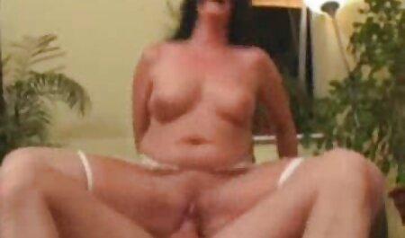 Maria rya - tajnica snova paris porn movies