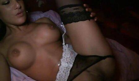 - film porn 2019 Vruća Latina Katya pronalazi pijetao u kutiji