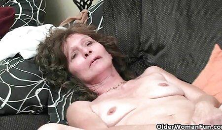 4 mima porno načina BBC-a u hotelu Sara Jay Dome Monroe!