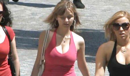 Mala Galya voli tuđi kurac priscila sol porno