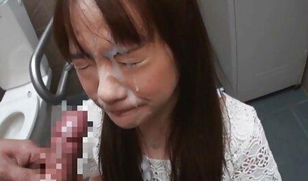 Seksi beba voli vodeo porno hd u analnom kastingu