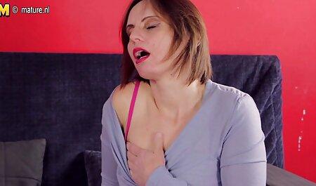 Jebena retro xxx film prostitutka iz vegasa