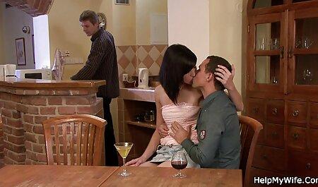 Nuru masaža stidljiv tip bez kralježnice, naporno film 2018 porn