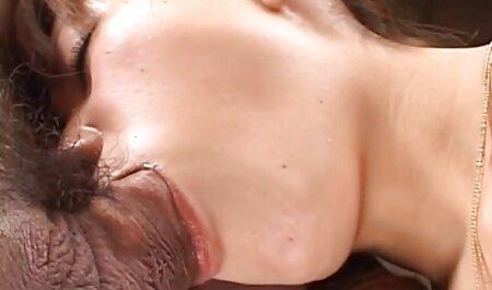 Lezbijska mom and son film sex zabava uz hotties