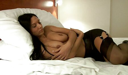 dijamant sex mom and son film
