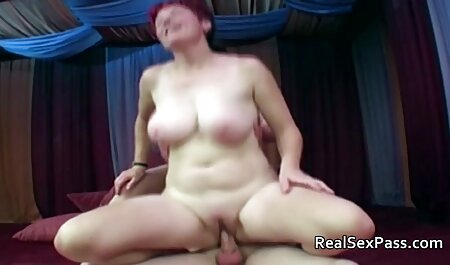 aka prostitutka file porno