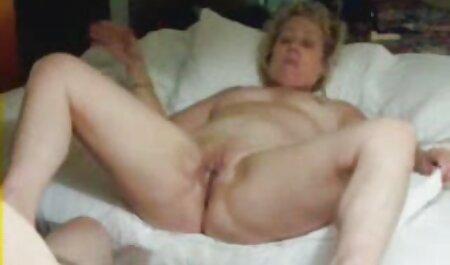 Moj prljavi hobi - vruća milf dobiva goldpornfilms dubok analni test