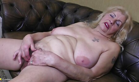 Lezbijke ližu klitoris i filma xxxx