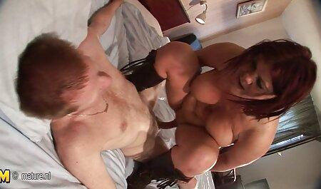 masaža porno love hd