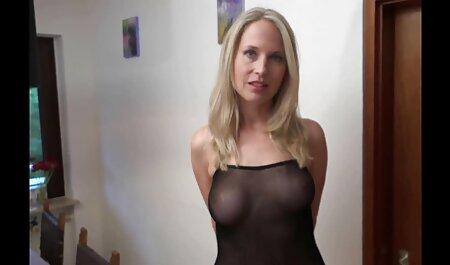 Jebeni porno animall obožavatelj