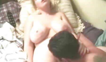 Najbolji prijatelj moje film porno ayisyen mame
